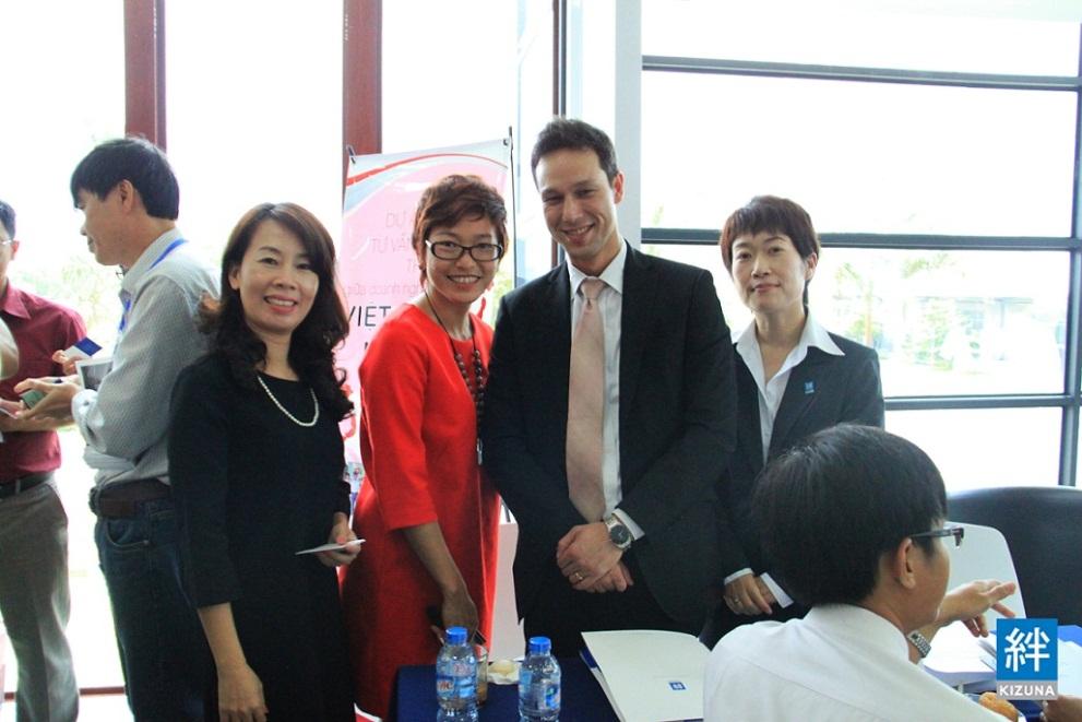 Business-matching-event-at-Kizuna-01