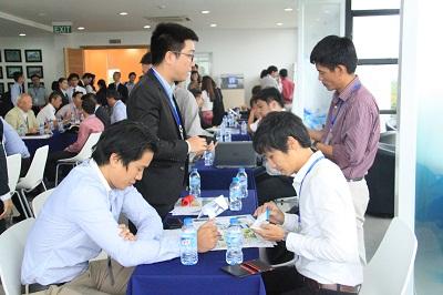 Kizuna-VietNhat_businessmatching22Aug (2)