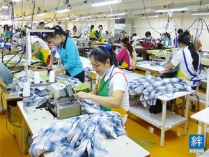 Garment-investment-trend01-300x225