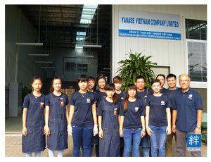 nhà xưởng gần TPHCM