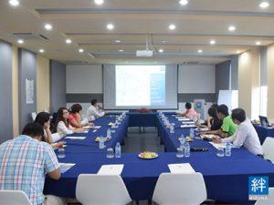 Kizuna_broker_meeting01