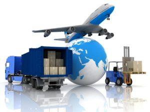 dich-vu-logistics