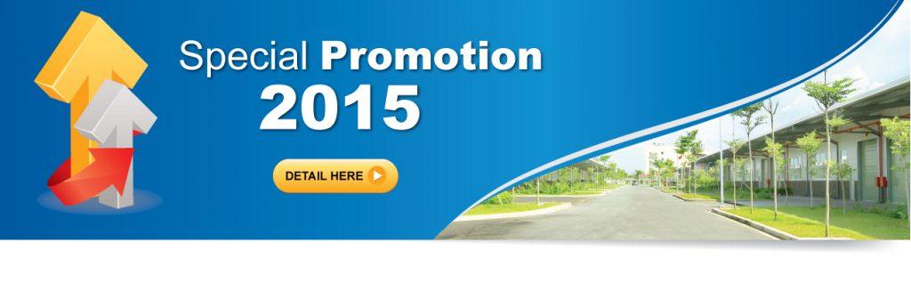 kzn-promotion-2015