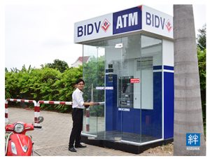 kizuna-ATM02