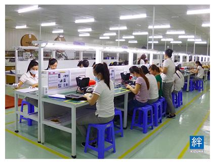 Vietnam foreign investment in september, 2015