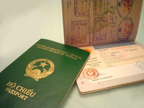passport-migration-law