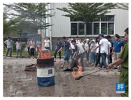 kizuna-firefighting-training06