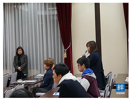 kizuna-lecture-at-hiroshima01