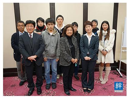 kizuna-lecture-at-hiroshima03