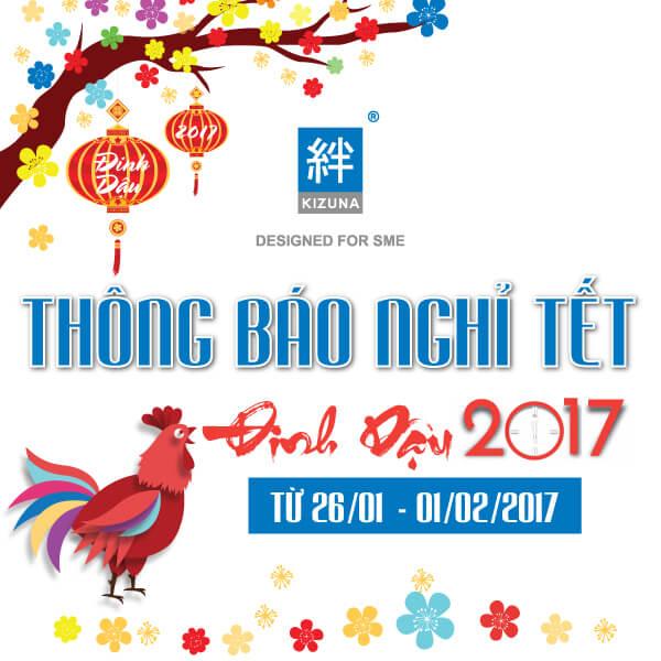KZN-Thong-Bao-Nghi-tet-2017