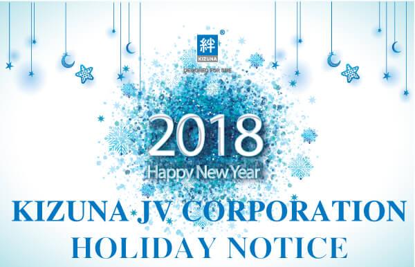 KZN-new-year-2018---holiday-notice